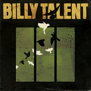 Billy-Talent-Bloody-Nails-Broken-Hearts.flac