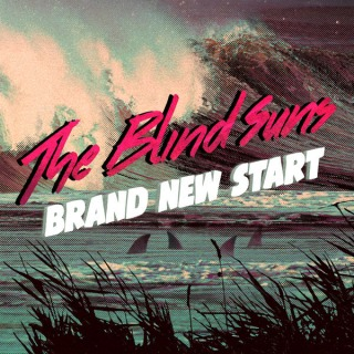 Brand New Start (radio edit)