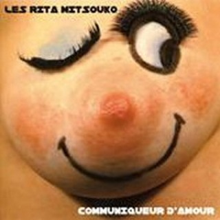 Communicateur d'amour