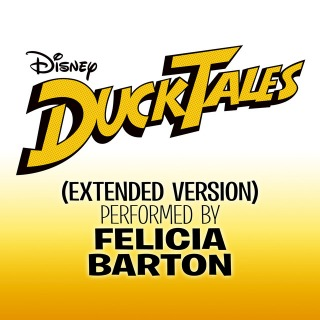 DuckTales (From DuckTales / Extended Version)