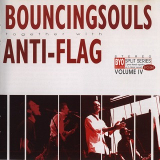 Gifts From America - With Love The U.S.A - Anti-Flag.mp3