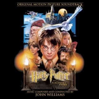 Prologue - Harry Potter And The Sorcerer's Stone