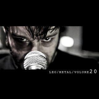 The Bad Touch (Metal Version)