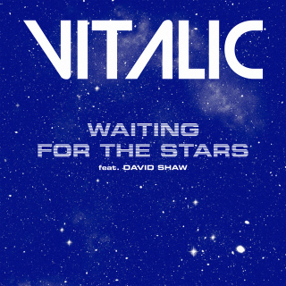 Waiting For The Stars