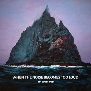 When the Noise Becomes Too Loud (Edit Version)