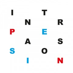 Interpassion