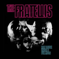 Need A Little Love