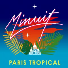 Paris Tropical