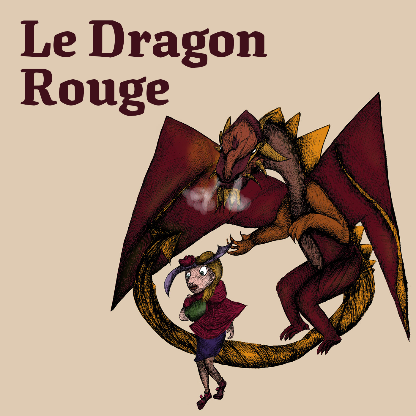 img_conte2_dragonrouge.png