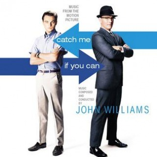 Catch Me If You Can (catch Me If You Can _ Soundtrack)