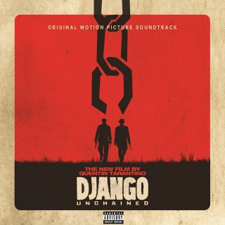 Django (Django Unchained Soundtrack)