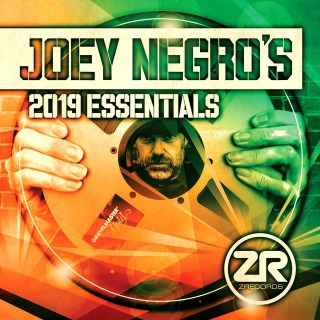 Do You Love Me (Joey Negro Extended Vocal Mix)