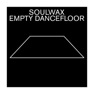 Empty Dancefloor