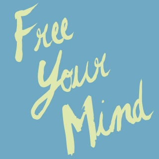 Free Your Mind (Radio Edit)