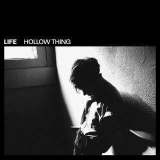 Hollow Thing