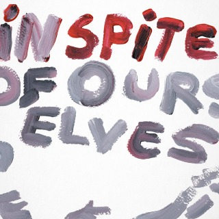 In Spite of Ourselves