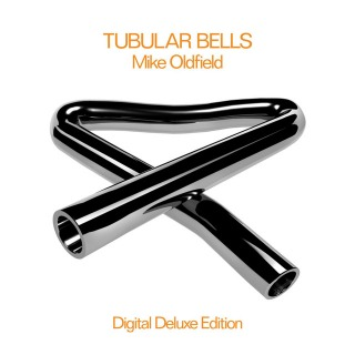 Mike Oldfield's Single (Theme From Tubular Bells)