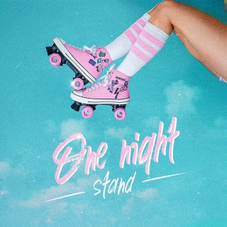One Night Stand (avec Nina)