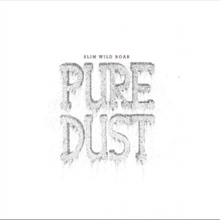 Pure Dust