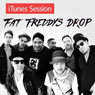 Slings and Arrows (iTunes Session)