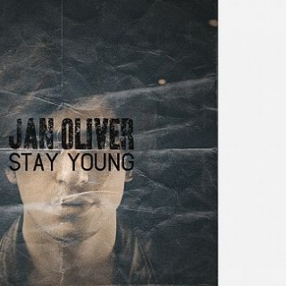 Stay Young