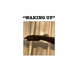 Waking Up (avec Charlotte Gainsbourg)