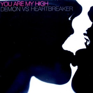 You Are My High (Extended Version)