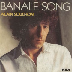 Banale Song