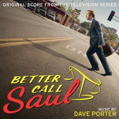 Better Call Saul End Credits