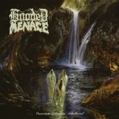 Cathedral of Labyrinthine Darkness