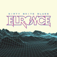 Get Some Dirty White Blues