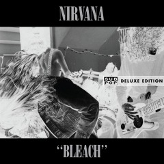 Love Buzz (2009 Re-mastered Version)