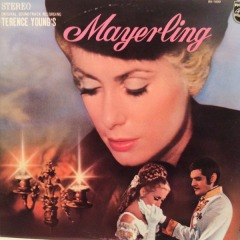 Mayerling Ouverture